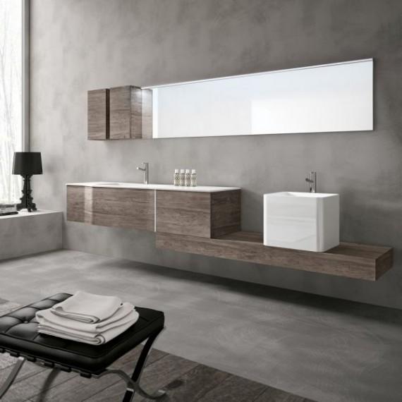 sp cialiste et installateur de salle de bain. Black Bedroom Furniture Sets. Home Design Ideas