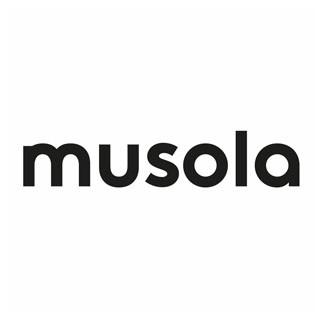 MUSOLA