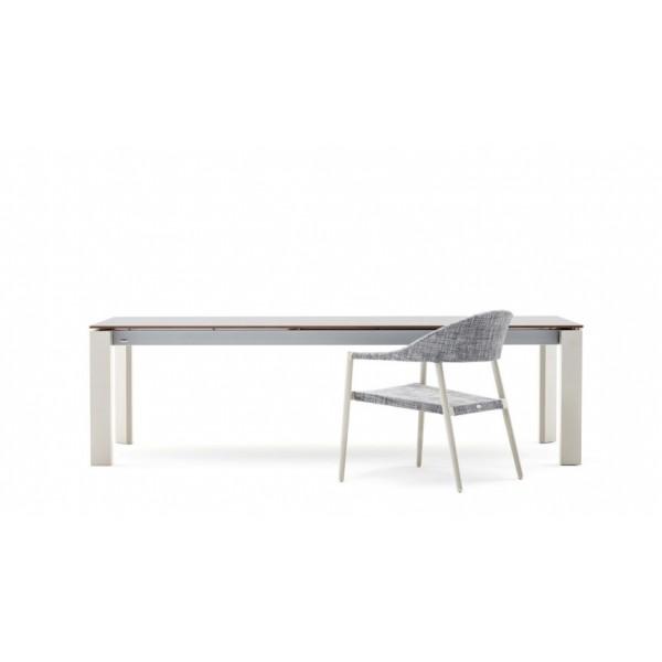 Table Dolmen Varaschin