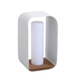 Onda lampe décorative