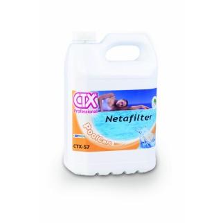 CTX 57 NETAFILTRE