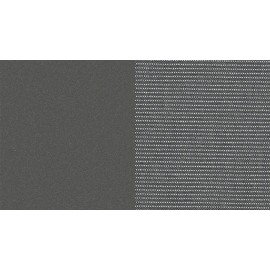 Anthracite-Nickel A30C108