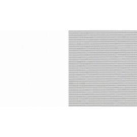 White-Silver A01C102