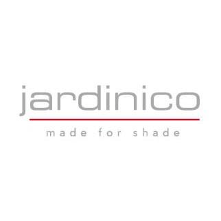 JARDINICO
