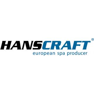Hanscraft