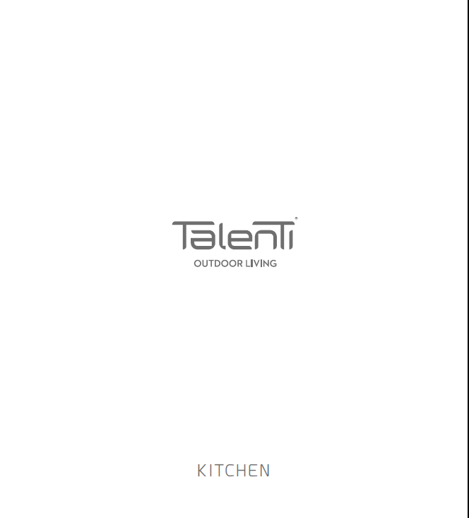 cover catalogue cuisins taki.png