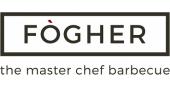 FÒGHER
